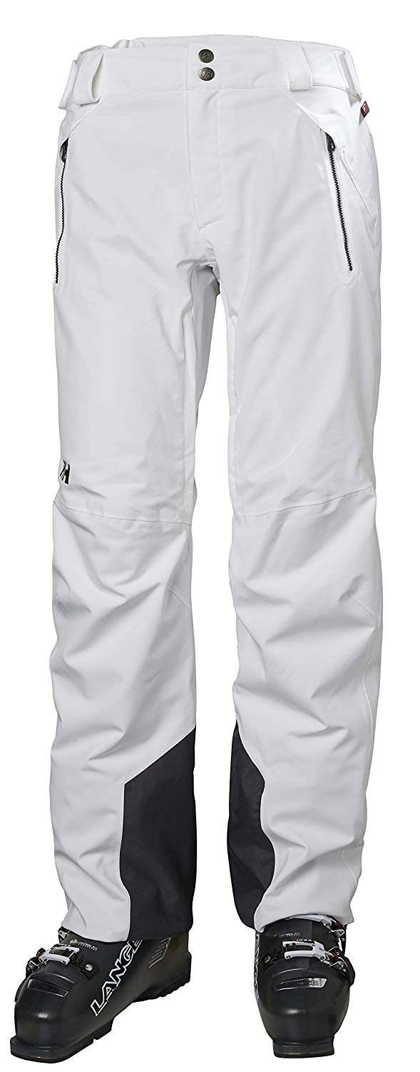 Helly Hansen 65525 Men's Force Pant