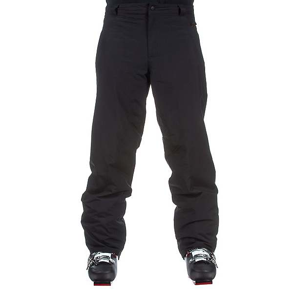 Obermeyer Keystone Mens Ski Pants